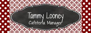 Tammy Looney